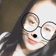 andiein2u's profile photo