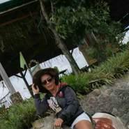 maricarpabroa's profile photo