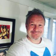 kiotwalter's profile photo