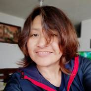 lionnenam's profile photo