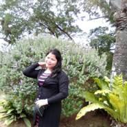 elicelf's profile photo