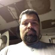 robertor196527's profile photo