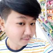 suchakeej's profile photo