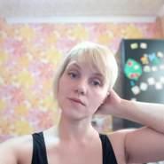 Tommilla's profile photo