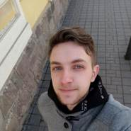 lazar890's profile photo