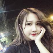 nguyent843497's profile photo