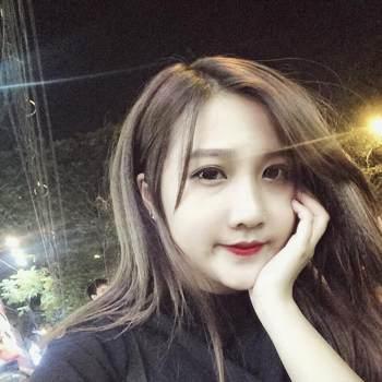 nguyent843497_Tien Giang_Kawaler/Panna_Kobieta