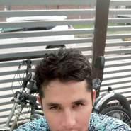 pocoy03's profile photo