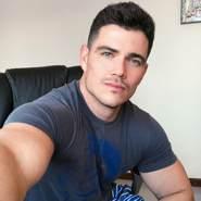 franklins282815's profile photo