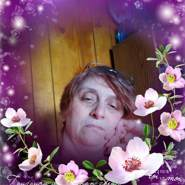 diannem723641's profile photo