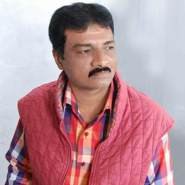 virendrasinghch31593's profile photo