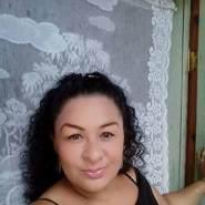 XIOMARAAZ09's profile photo