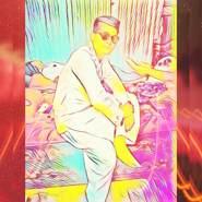 mujahida440858's profile photo