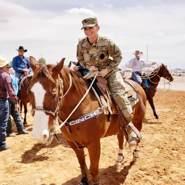 sergeantmary's profile photo
