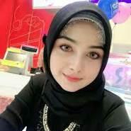 akatm589's profile photo