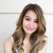 jessicamaya168705's profile photo
