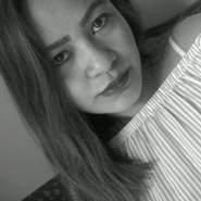 stephaniee395368's profile photo
