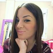 nancyonny134803's profile photo