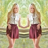 lusia674563's profile photo