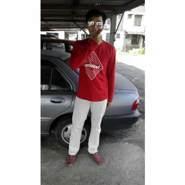 mohdh608080's profile photo
