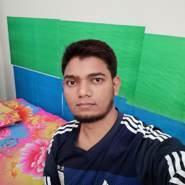 bikashc849135's profile photo