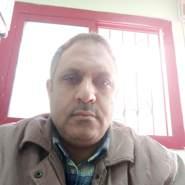 abosayef4444's profile photo