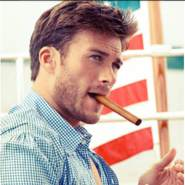 scotteastwood26668's profile photo
