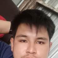 gifl472's profile photo