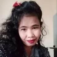 karen66608's profile photo