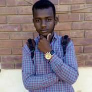 mohammeda107567's profile photo
