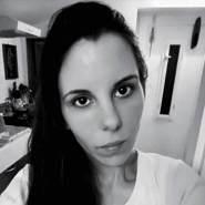 andreapeigelbeck's profile photo