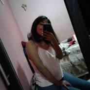 victoriaa271132's profile photo