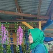 bonna32428's profile photo
