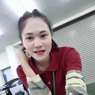 useryz28's profile photo