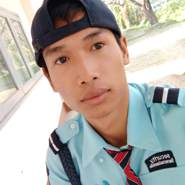 user_zhta6817's profile photo