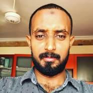 akriyaa's profile photo