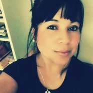 isabelg139246's profile photo