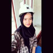 syal572's profile photo