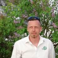 andreas717222's profile photo