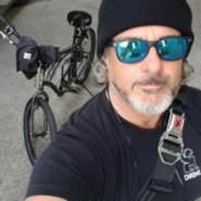 hugdsonsmith's profile photo