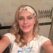 gracia828's profile photo