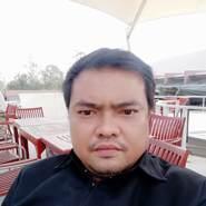 user_kj81324's profile photo