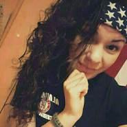 rose3935's profile photo