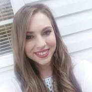 mbroba12's profile photo