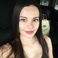 hayley246464's profile photo