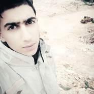 gob7922's profile photo