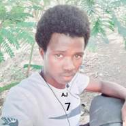 aliouf582465's profile photo