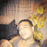 ebrahime154385's profile photo