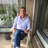 brianmorez's profile photo