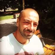 cosminadrian's profile photo